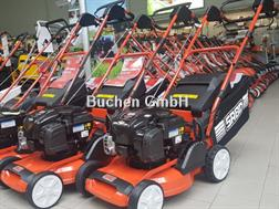 Sabo 43 A Economy > www.buchens.de