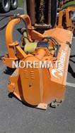 Noremat XP 2300