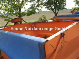 Gmeiner STA 2000