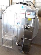 Prominox 3200L CH