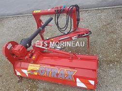 Gyrax RF 1400