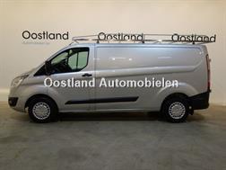 Ford Transit Custom 290 2.2 TDCI L2H1 Trend 126 PK! / A
