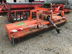 Agrimaster Rv320