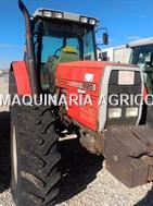 Massey Ferguson 8120
