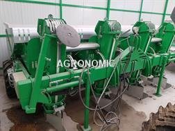 Agronomic 4 RBSSH 90