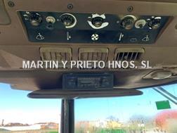 John Deere 4650