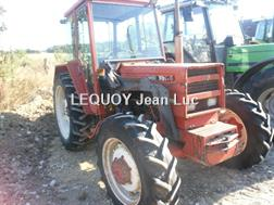 Renault 651-4