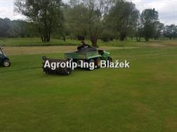 Divers Agrotipa GolfAerator 120/150