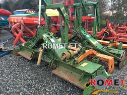 Amazone KE303-135