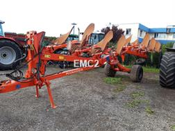 Kuhn MANAGER F 10
