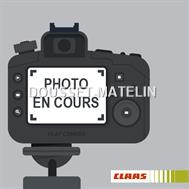 Claas ARIO630CEBIS