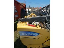 New Holland 24 GHNG 7.30M
