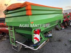 Amazone ZAV ULTRA 4200