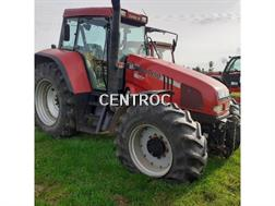 Case IH CS 150 DT