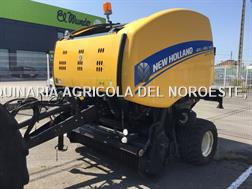 New Holland ROLT BELT 150