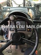 Renault Celtis 446 RC