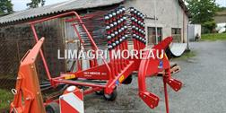 Lely Hibiscus 455 S