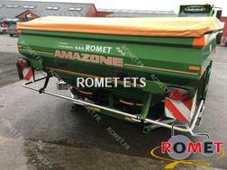 Amazone ZAM-ULTRA 3600L