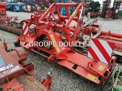 Kuhn HR303MS