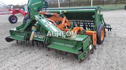 Amazone KE303+D9-30