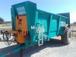 Rolland V2 160