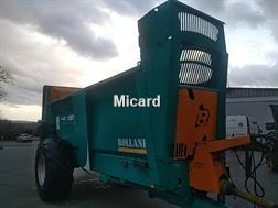 Rolland RT 145