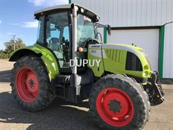 Claas ARION510CIS