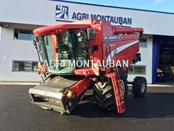 Laverda M 306 LS
