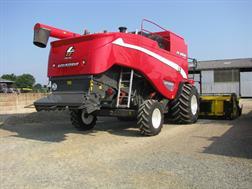 Laverda M 306