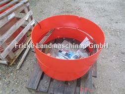 Bohnenkamp 540/65R34 Doppelradkupplung