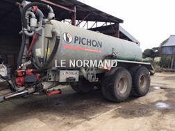 Pichon 14200