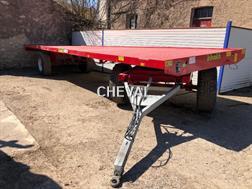 Le boulch H1643BE