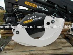 Epsilon FG 37