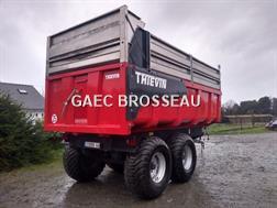 Thievin TL 140-54