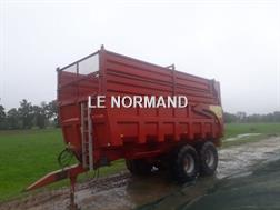 Le Normand 14T