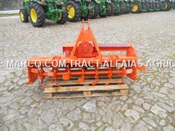 Galucho EM1445