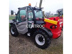 Manitou MLT 625-75