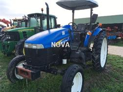 Ford-New Holland TD 5050