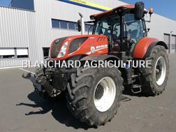 New Holland T7.230 AC T4B