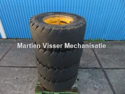 Firestone 460-70R24