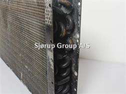 Valmet 8350 Kondensor / Condenser