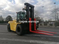 Hyster H18.00XM-1.2