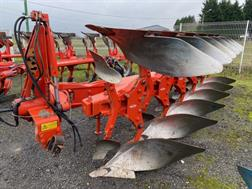 Kuhn MULTIMASTER 151