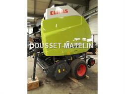 Claas VARIANT 380RCPRO