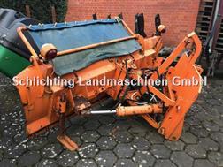 Schmidt F1.1