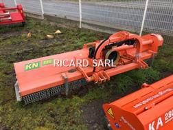 Agrimaster Kn280marteaux