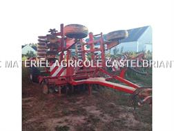 Horsch JOCKER5RT
