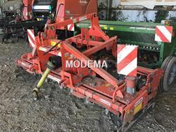 Maschio DMR3000