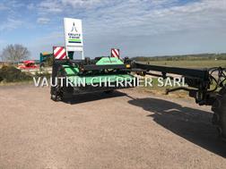 Deutz-Fahr Sma 530