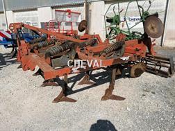 Razol AMX.7